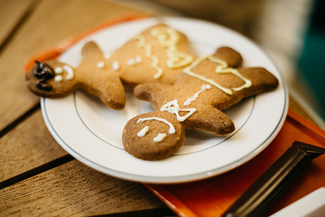 cookie-01c